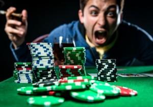 Poker Online Terbaik - Kesalahan Pemula dalam Bermain Poker Online